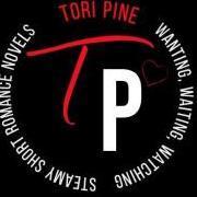 Tori Pine