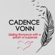 Cadence Vonn