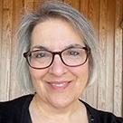 Leslie Noyes
