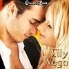 Lily Vega