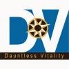 Dauntless Vitality